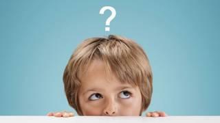 Las 10 preguntas básicas de ciencia que hacen los niños y los adultos no saben responder