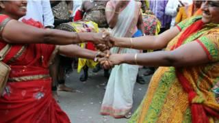 केरल में भाजपा की जीत