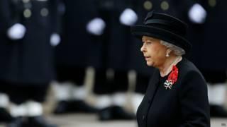 queen_elisabeth_remembrance_day