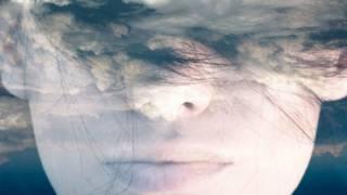 As vantagens de 'sonhar acordado'