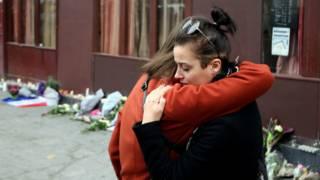 分析:巴黎襲擊案對歐洲移民政策的影響