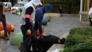 belgium_paris_arrest