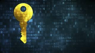 ¿Qué sabemos sobre las comunicaciones encriptadas que utiliza Estado Islámico?