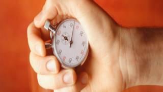 كيف تقوي ذاكرتك في 40 ثانية فقط؟