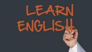 Уроки английского: English Express