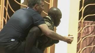 mali_bamako_hostage_rescue