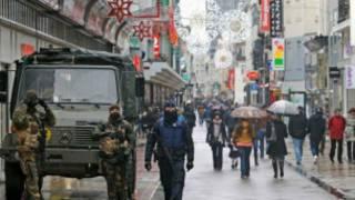 belgium_security_forces