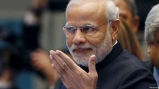 नरेंद्र मोदी (फ़ाइल फोटो)