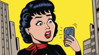 Conectadas e violentadas: como a tecnologia é usada em abusos contra mulheres