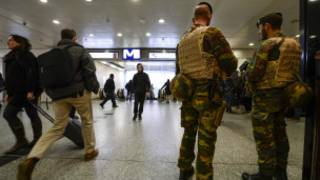 _military_police_patrol_the_brussels-