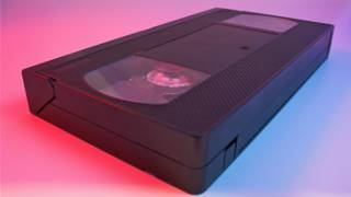 Больше чем ностальгия: дискетам и Windows XP еще рано на пенсию