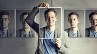 """¿Qué es el """"síndrome del impostor"""" y por qué lo sufre tanta gente?"""