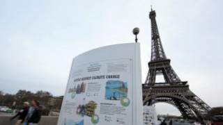 paris_eiffel_tower_climate_summit