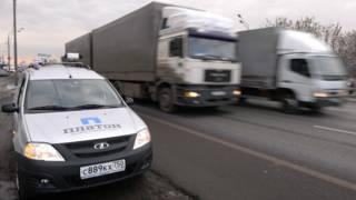 truck_drivers_platon