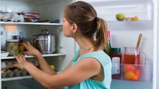 Quatro conselhos para que os alimentos durem mais na geladeira