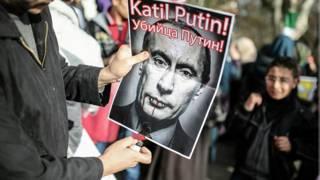 """Украинский эксперт: """"Турция – антиамериканская страна. Россия тоже"""""""
