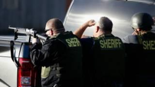 _bernardino_police_sheriff_