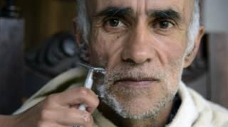 O clã colombiano que pode ajudar a encontrar a chave para frear o Alzheimer