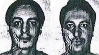 बेल्जियम पुलिस ने संदिग्धों के स्केच जारी किए