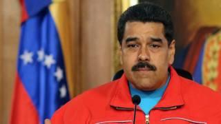 ¿Cómo quedan Maduro y el chavismo tras su derrota en las elecciones parlamentarias en Venezuela?