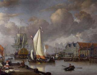 view_of_oostereiland