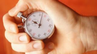 Как укрепить свою память за 40 секунд