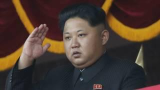 Por qué la bomba de hidrógeno que dice tener Corea del Norte es mucho más peligrosa que la atómica