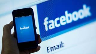 Los 10 temas más debatidos en Facebook en 2015