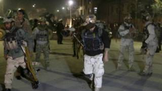 kabul_attack_secuity_forces_