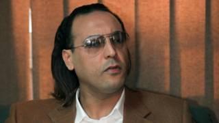 Hannibal Kadafi