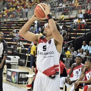 Le Primeiro de Agosto d'Angola cherche son 9e titre africain