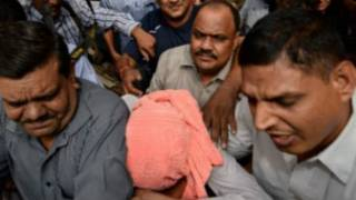 _india_rape