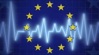 ¿Podría realmente colapsar la Unión Europea?