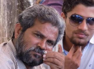 बस्तर में गिरफ़्तार पत्रकार