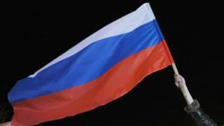 Как Россия намерена защищать соотечественников за рубежом?