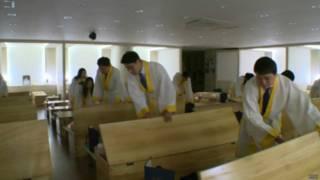 coffin_therapy_south_korea
