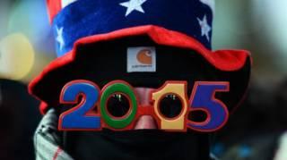 Os acertos e erros da CIA em suas previsões sobre como seria o mundo em 2015