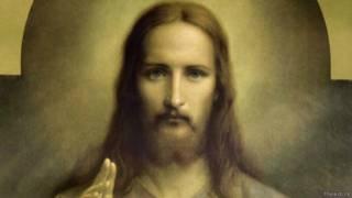 kenya jesus