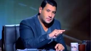 حكم في مصر بسجن إسلام البحيري مقدم البرامج الدينية عاما