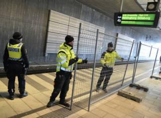 sweden_platform