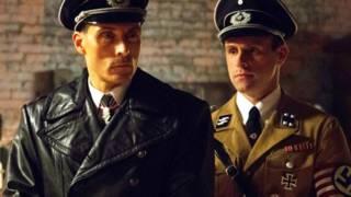 E se os nazistas tivessem vencido a Segunda Guerra Mundial?