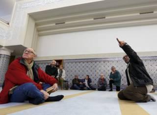 strasbourg_grand_mosque