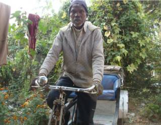 झारखंड, कुडुख भाषा के लेक्चरर एडवर्ड कुजुर
