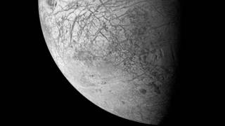 Las impresionantes vistas de nuestro Sistema Solar