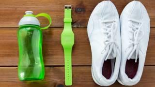 Cómo el ejercicio puede proteger tu cuerpo contra el cáncer