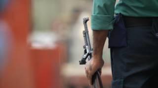 police_in_bangladesh_
