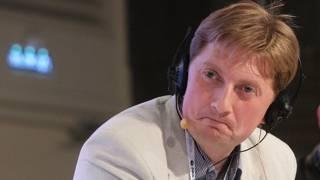 Станислав Козловский