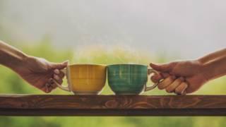 Chá x café: qual deles é melhor para a saúde?