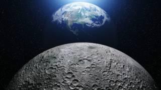 El espectáculo de los 5 planetas que se podrán ver alineados a simple vista
