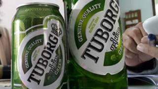 tuborg_beer_